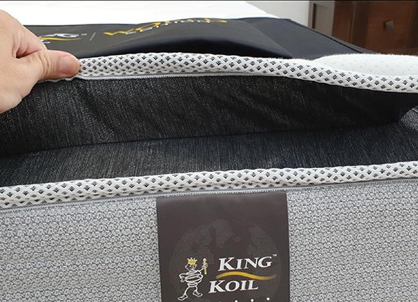 dem-lo-xo-king-koil-cloud-pillow-top-02 – Copy