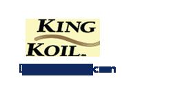 Đệm KingKoil